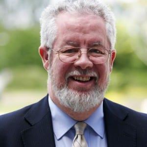 Colm Ó Maolmhuire
