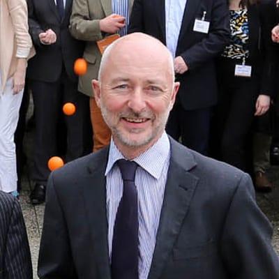 Declan Lyons