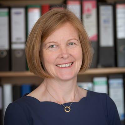 Auveen O'Neill