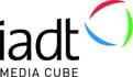 IADT Media Cube