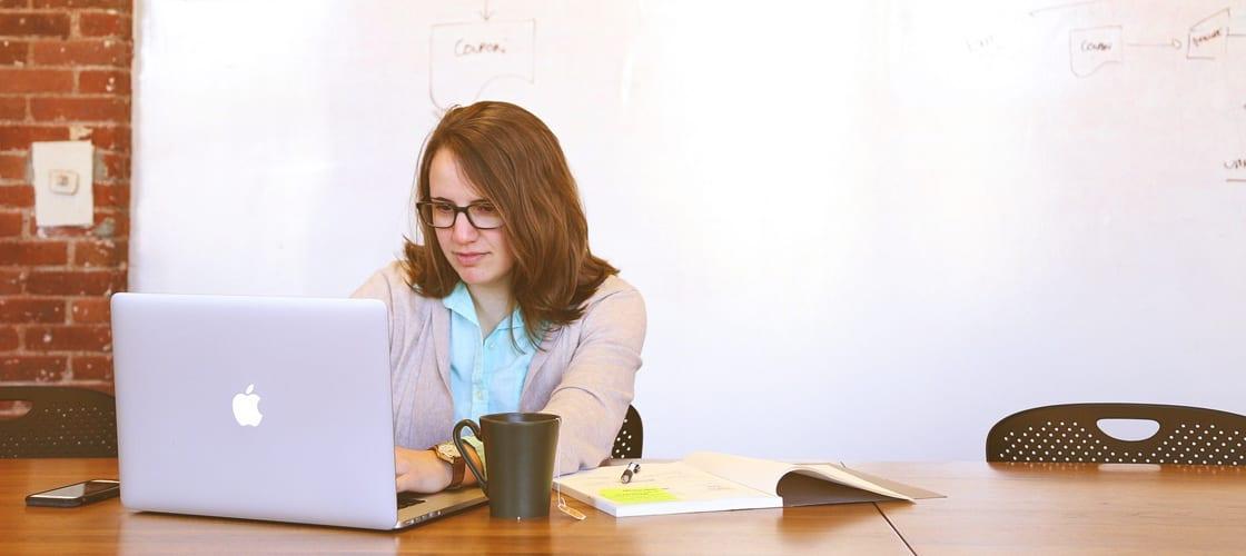 hiring interns startup internship new frontiers advice tips