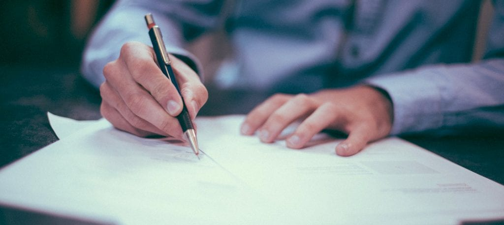 employment contracts startups employees new frontiers