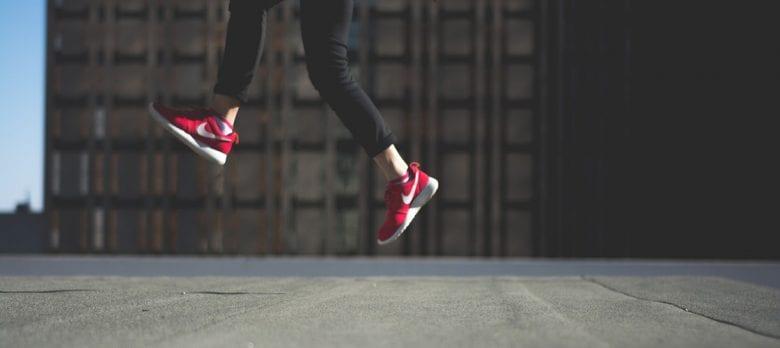 rachel hanna new frontiers startup journey