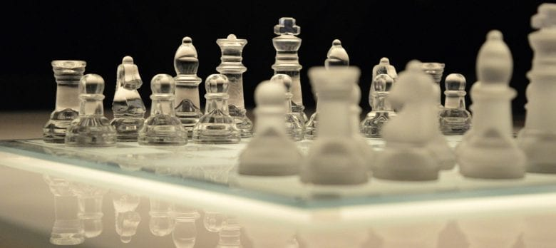 Business strategy why it matters and how to do it