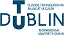 TU Dublin - New Frontiers Programme locations