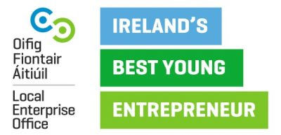 #MakingItHappen Ireland's Best Young Entrepreneurs of 2019